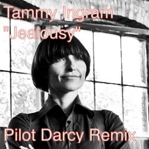 Tammy-Ingram
